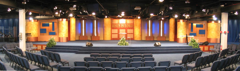 Wide Design Church Stage Design Ideas Scenic Sets And Stage Design Ideas From Churches Around The Globe