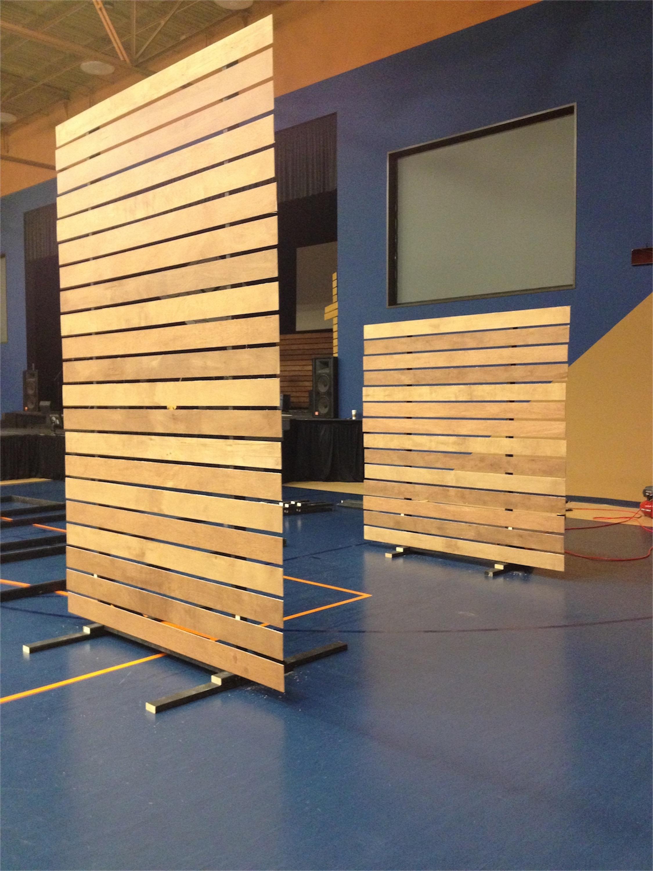 Thin Lines Church Stage Design Ideas Scenic Sets And Stage Design Ideas From Churches Around The Globe